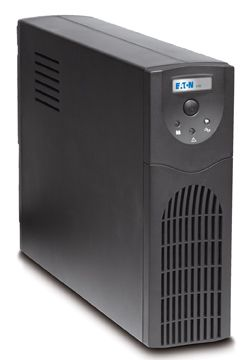 ИБП Eaton (Powerware) 5110 500VA